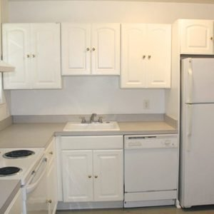 Mountain Manor Apartments For Rent in Springfield, NJ Kitchen